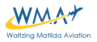 Waltzing Matilda Aviation | Boston Air Private Jets