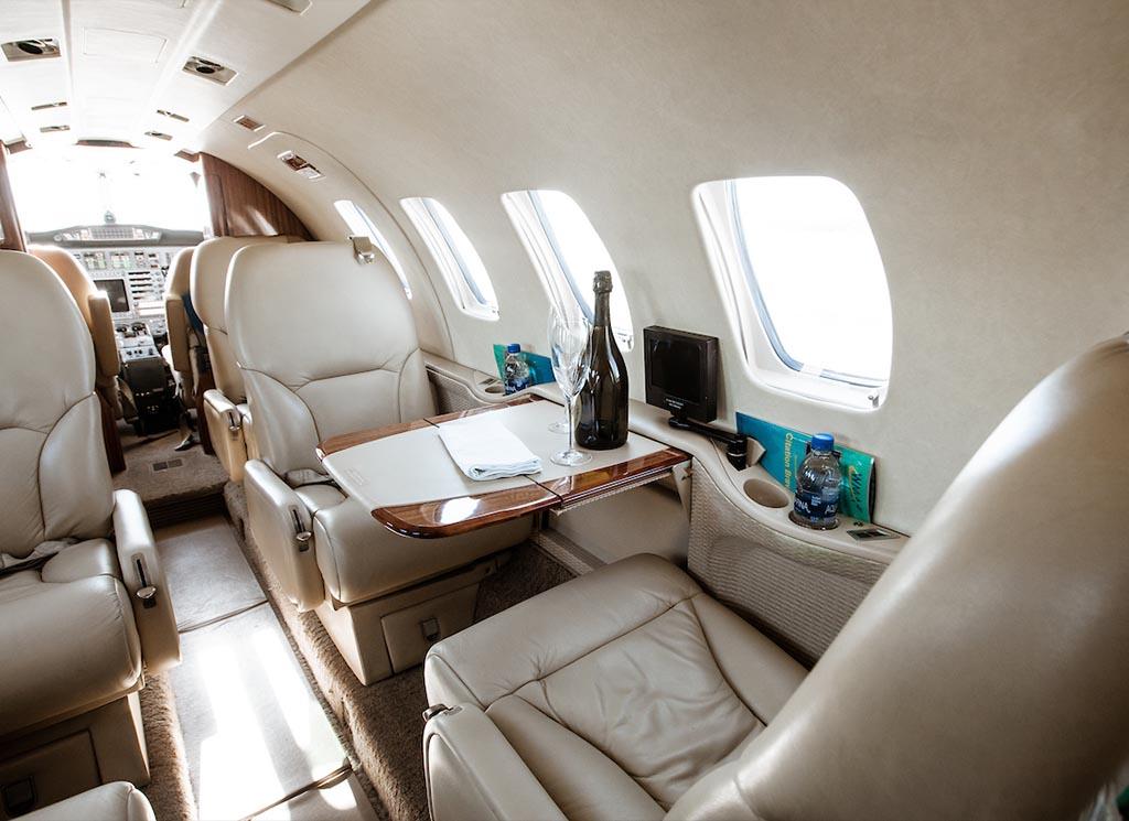 bravo-interior-g-1024x745